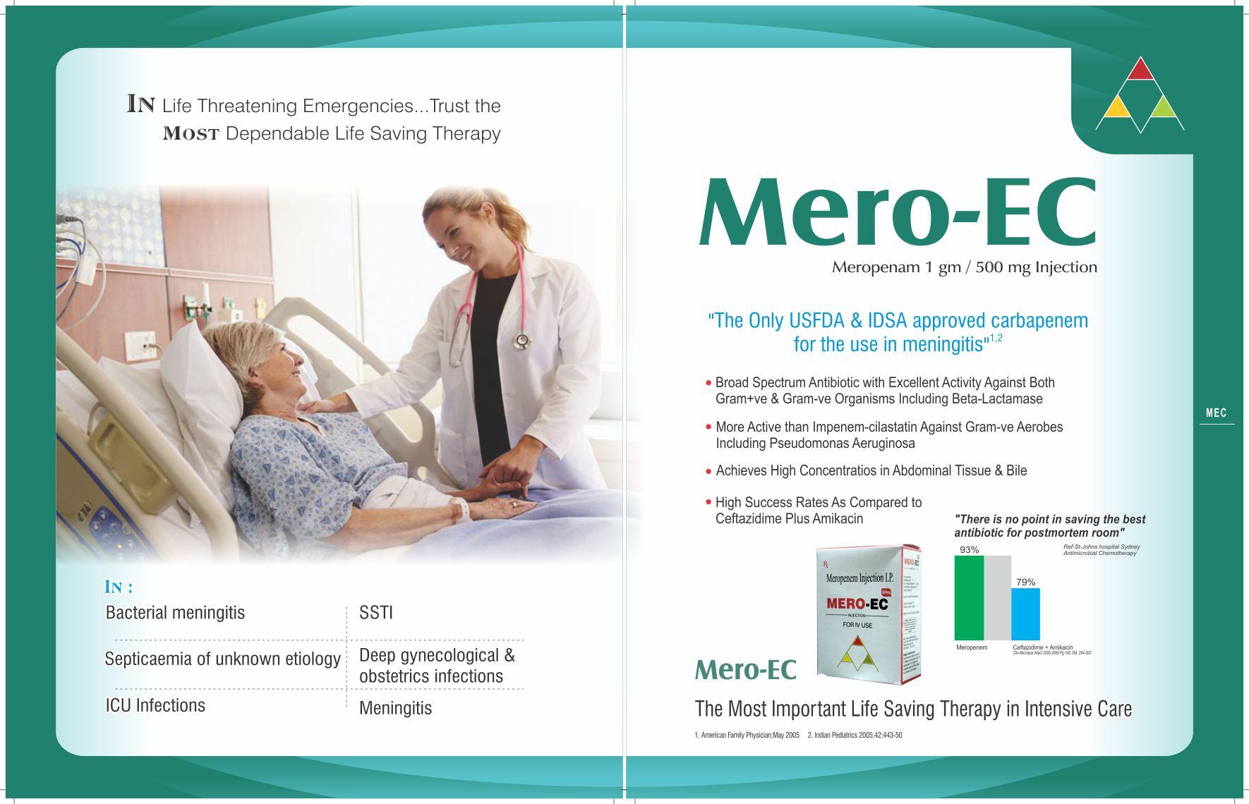 Mero-EC